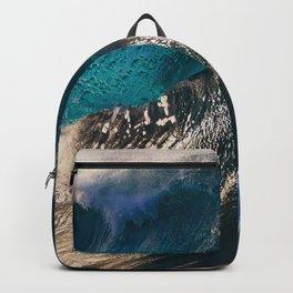Hydra Backpack