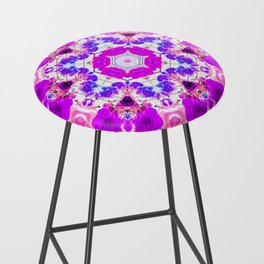 the passions of paris Bar Stool