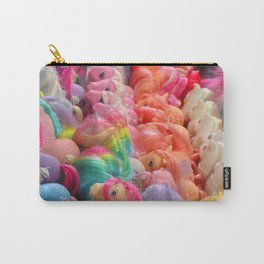 My Little Pony horse traders Carry-All Pouch
