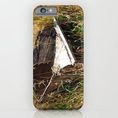 Old iPhone 6s Slim Case