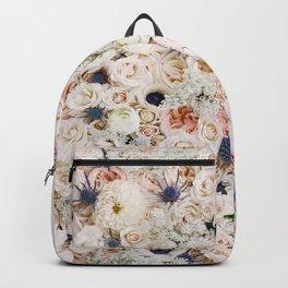 Spring Fling Backpack