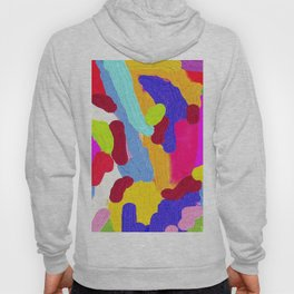 Design - 219 Hoody