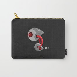 Evo Carry-All Pouch