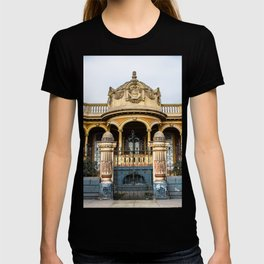 Barranco T-shirt