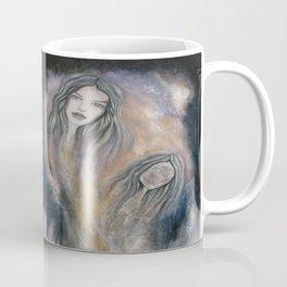 in-depth in soul  Coffee Mug