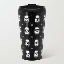 Troopers Travel Mug
