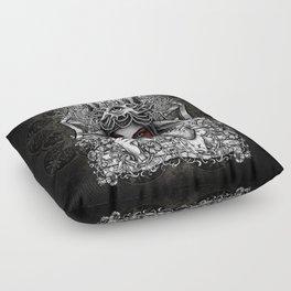 Winya No. 55 Floor Pillow