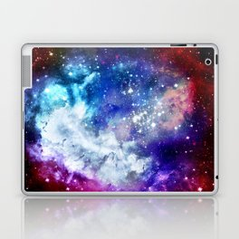 β Wazn Laptop & iPad Skin