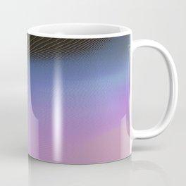 Ever So Slightly Coffee Mug