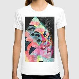 251113 T-shirt