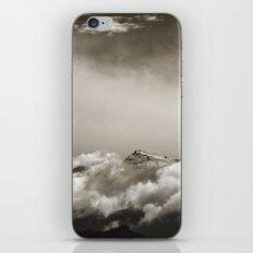 111.48 ft.  iPhone & iPod Skin