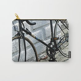 Urban Pedal Carry-All Pouch