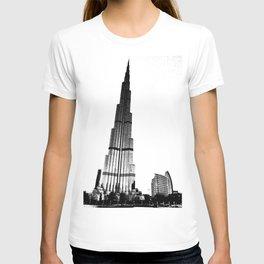 Dubai T-shirt