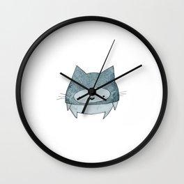 minima - rawr 05 Wall Clock
