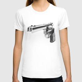 Im Lovin' It T-shirt