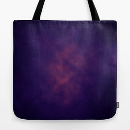 PONG #3 Tote Bag