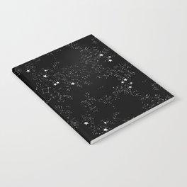 Domio Constellation Notebook