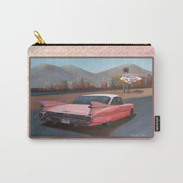 59 Cadi Carry-All Pouch