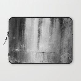 Halloween Rust Laptop Sleeve