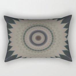 Some Other Mandala 787 Rectangular Pillow