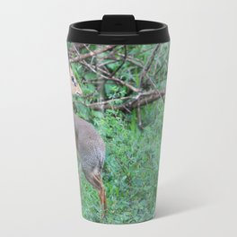 Dik-dik Travel Mug