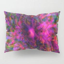 A11 Pillow Sham