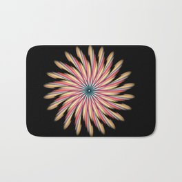 Devotion Bath Mat