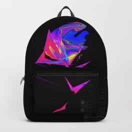 andromeda paradox_ Backpack