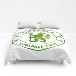Football Club 07 Comforters