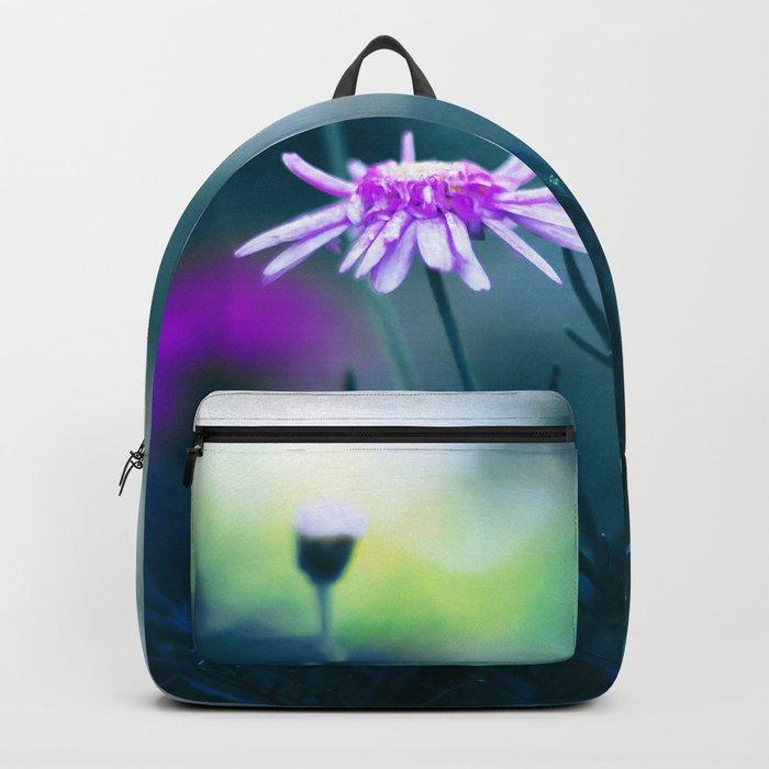 Dreams of Tomorrow Backpack
