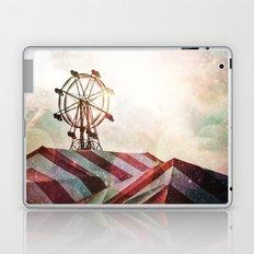 The Best of Nights Laptop & iPad Skin