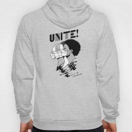 UNITE! Hoody