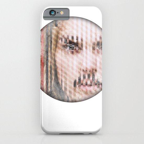 binary iPhone & iPod Case