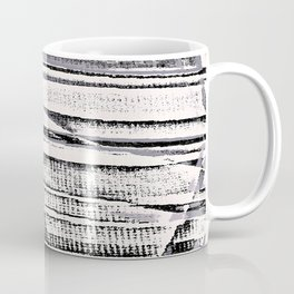 PiXXXLS 737 Coffee Mug