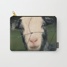 The Goat II Carry-All Pouch