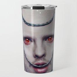 ICON Travel Mug