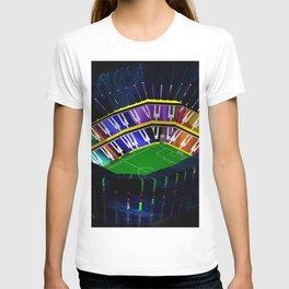 The Legacy T-shirt