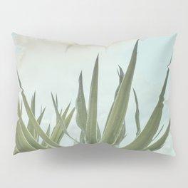 Yucca Pillow Sham
