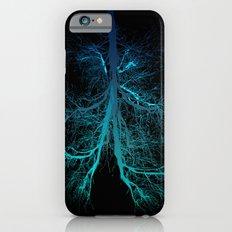Aqua Lungs Slim Case iPhone 6s