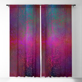 ANDROID PULSE Blackout Curtain