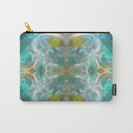 Divine Approach Carry-All Pouch
