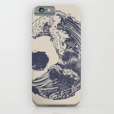 Swell iPhone 6 Slim Case