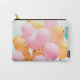 balloons #society6 #decor #buyart Carry-All Pouch