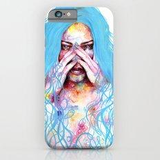 My True Colors iPhone 6s Slim Case