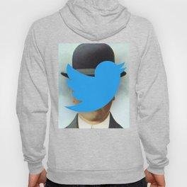Son of Tweet Hoody