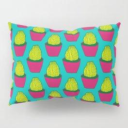Cactus 05 Pillow Sham