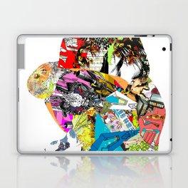 CutOuts - 1 Laptop & iPad Skin