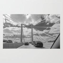 Bridge Drive Rug