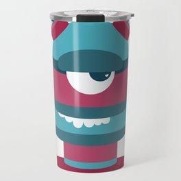 Bot Travel Mug