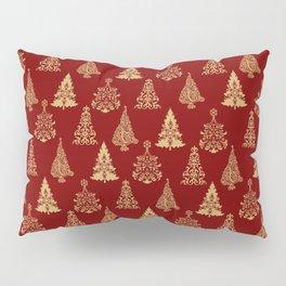Oh Christmas Tree! Pillow Sham